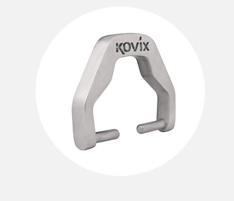 Blokada Kovix