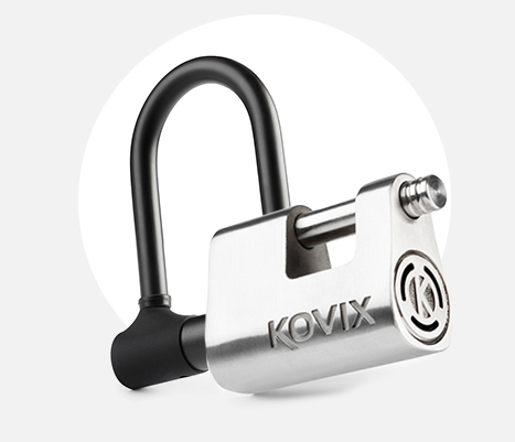 Blokady Kovix